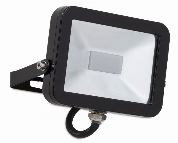 PowerPlus POWLI20100 - LED reflektor 10 W