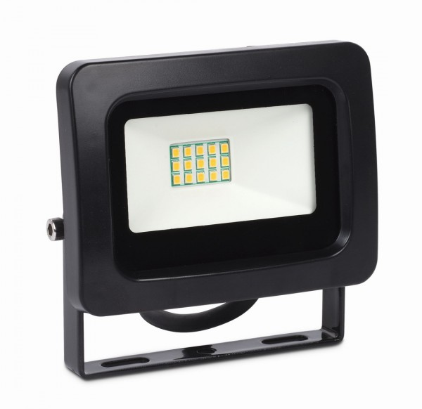 PowerPlus POWLI20110 - LED reflektor 10 W ECO