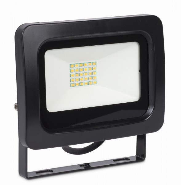 PowerPlus POWLI20210 - LED reflektor 20 W ECO