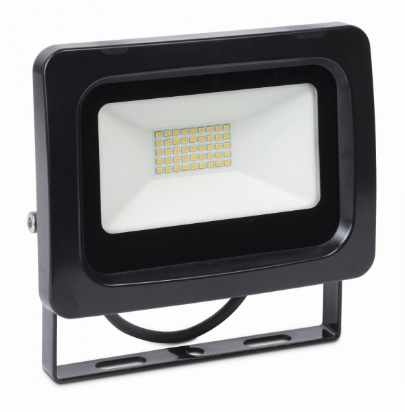 PowerPlus POWLI20310 - LED reflektor 30 W ECO