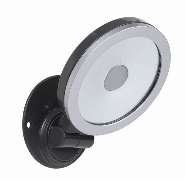 PowerPlus POWLI23129 - LED reflektor otočný 10W