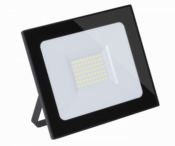 PowerPlus POWLI20511 - LED reflektor 50 W ECO