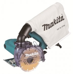 Makita 4100KB diamantová řezačka 125mm