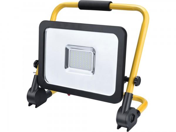 Extol Light 43244 reflektor LED, 4500lm, se stojanem