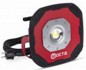 WOCTA WOC200000 - LED reflektor OCTA AC 20W
