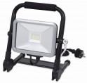 WOCTA WOC210002 - LED reflektor PAD PRO přenosný 20W