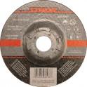Kotouč na kov 230 x 22 x 3,0 mm vypouklý řezný