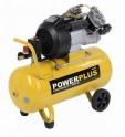 PowerPlus POWX1770 - Kompresor 3HP + PRODLOUŽENÁ ZÁRUKA 36 MĚSÍCŮ