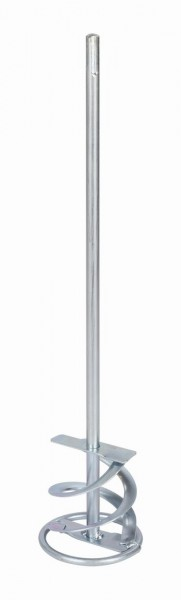 Kreator KRT050012 - Míchací metla 80x400mm SDS Plus