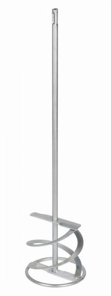 Kreator KRT050013 - Míchací metla 115x500mm SDS Plus