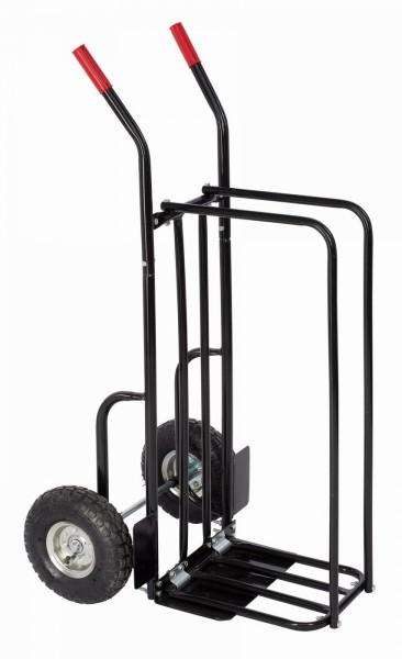 Kreator KRT670307 - Rudlík na dřevo 250kg