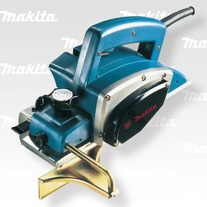 Makita N1923B hoblík 82mm,550W