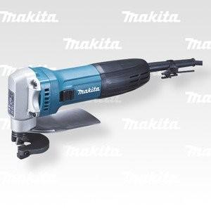 Makita JS1602 nůžky na plech 1,6mm,380W + PRODLOUŽENÁ ZÁRUKA 36 MĚSÍCŮ