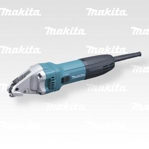 Makita JS1601 nůžky na plech 1,6mm,380W
