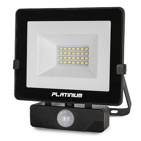 LED úsporný reflektor s detektorem pohybu 20 W BL2S20A1-B6