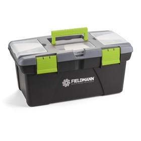 Fieldmann FDN 4118 Box na nářadí 18,5'