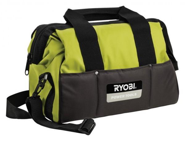 Ryobi UTB 2 taška na nářadí