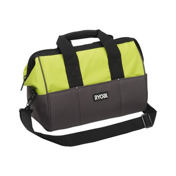 Ryobi UTB 4 montážní taška na nářadí ONE+