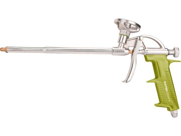 Extol Craft 85020 pistole na PU pěnu