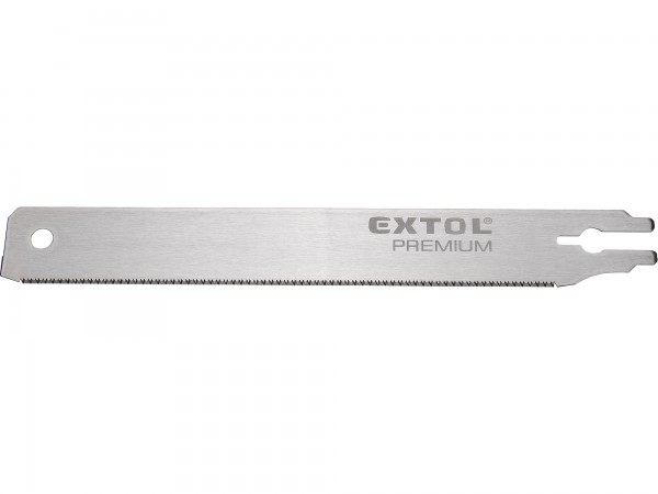 Extol Premium 8812259 pilový list pro japonskou pilu