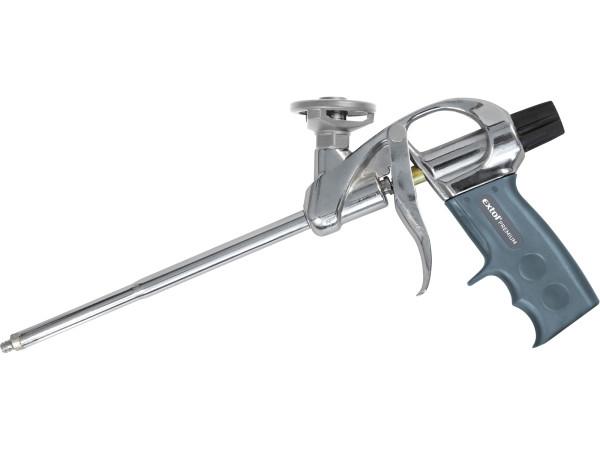 Extol Premium 8845200 pistole na PU pěnu