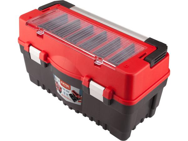Extol Premium 8856082 kufr na nářadí XL