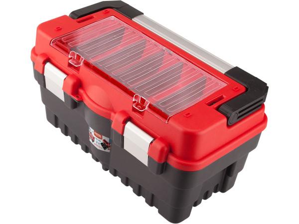 Extol Premium 8856080 kufr na nářadí M