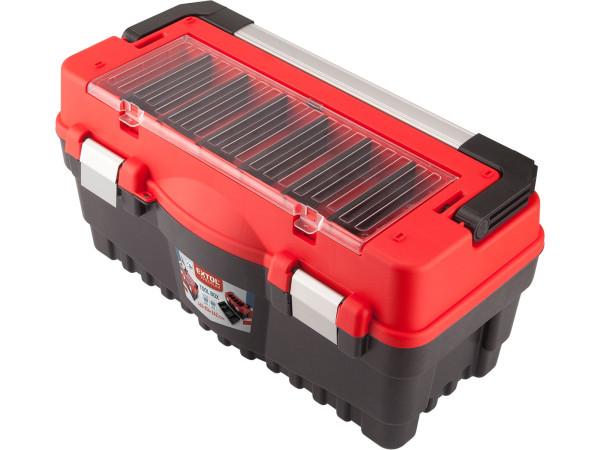 Extol Premium 8856081 kufr na nářadí L