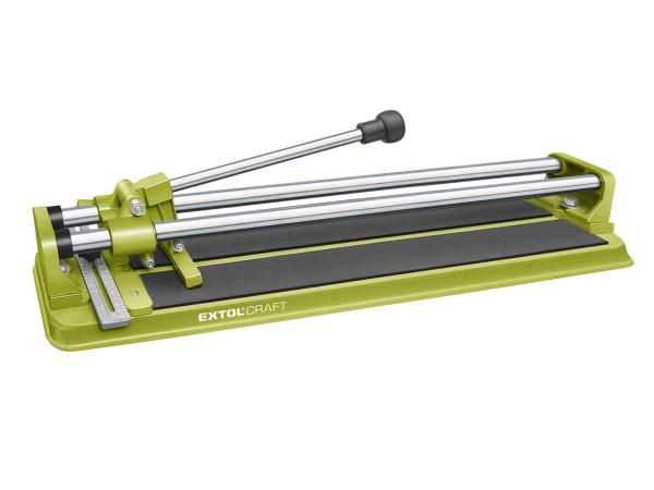 Extol Craft 100610 řezačka obkladaček 600mm