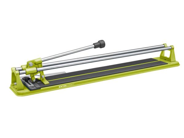 Extol Craft 9752 řezačka obkladaček 600mm