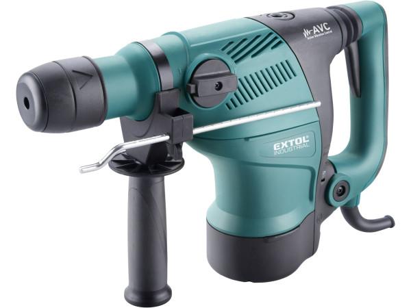 Extol Industrial 8790200 kladivo vrtací