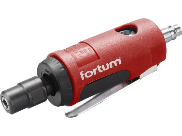 Fortum 4795035 bruska přímá, pneu, MINI