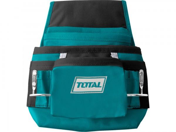 Total THT16P1011 pás na nářadí