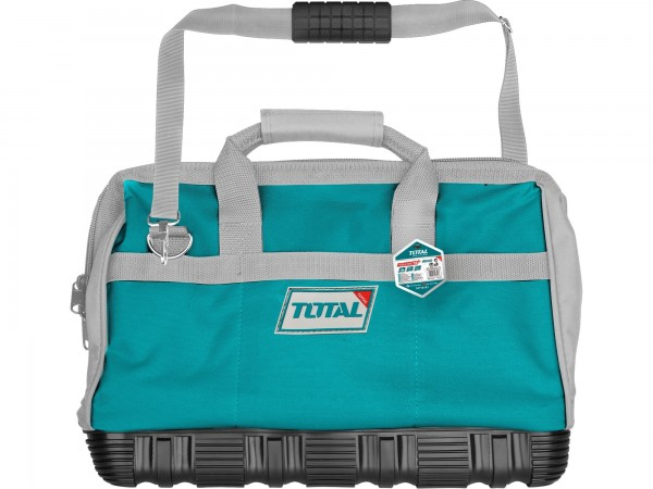 Total THT16161 Taška na nářadí