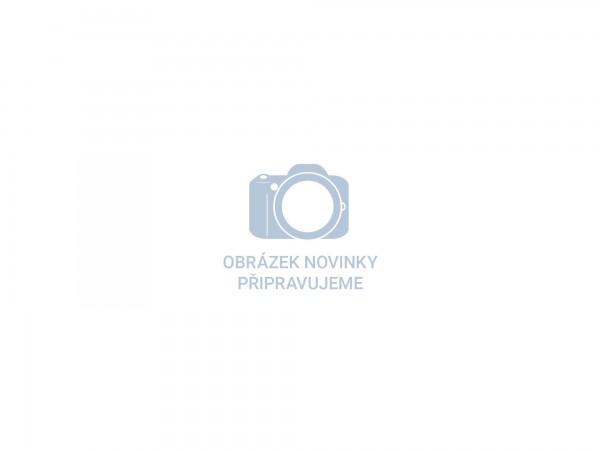 Fortum 4770819 řezačka obkladů ložisková, 1200mm