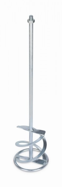 Kreator KRT050006 - Míchací metla 136mm Gal. M14