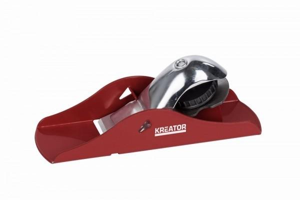 Kreator KRT454007 - Hoblík ruční 160mm