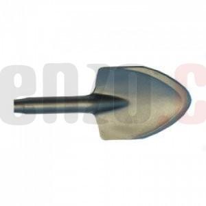 Makita P-23721 rýčovy sekáč SDS max 110/400